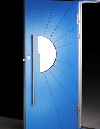 0010_Contemporary exterior door