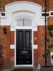 0014_Victorian-style front door